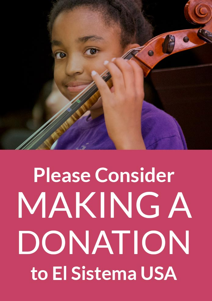 El-Sistema-USA-Donation