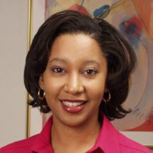 Christine Taylor –Vice Chair and Membership Engagement Committee Chair