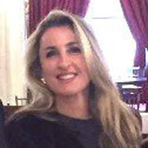 Daniela Bedoni
