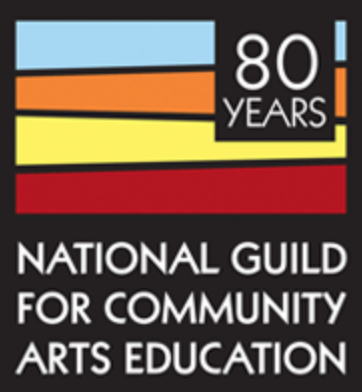 nationalguild