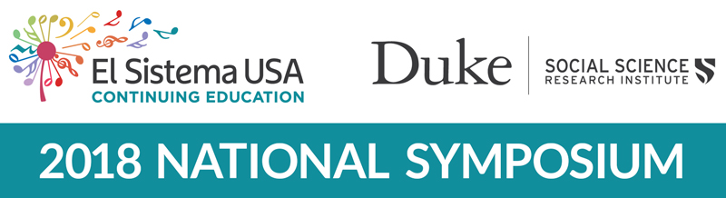 Register Now for the 2018 National Symposium