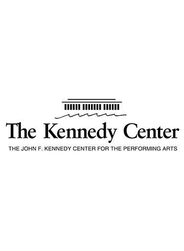Kennedy Center (Arts Summit)