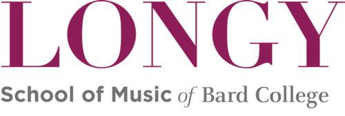 Longy-logo2019_web