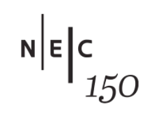 NEC_Quartet