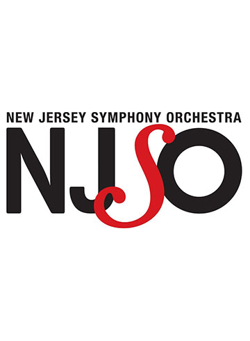El Sistema New Jersey Alliance (four Programs With NJSO)