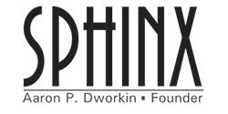 SPHINX_LOGO