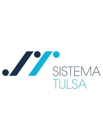 Sistema Tulsa