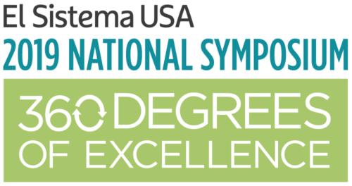 Symposium-Logo_2019