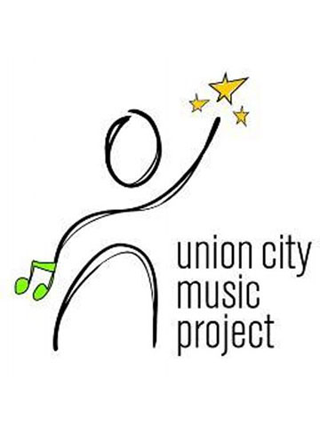 Union City Music Project