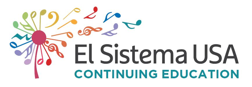 A Guide To Starting Your Own El Sistema Program