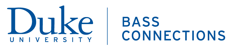 bass-connections-logo-blue