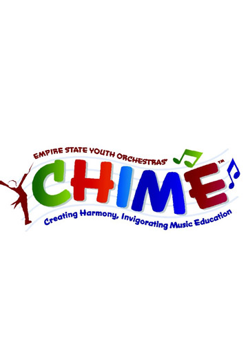 CHIME With Kids 4 Harmony