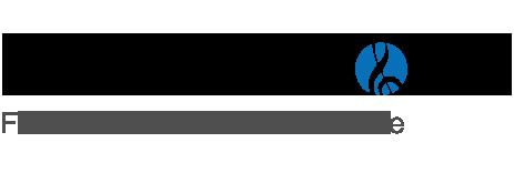 el-sistema-global-logo-tagline