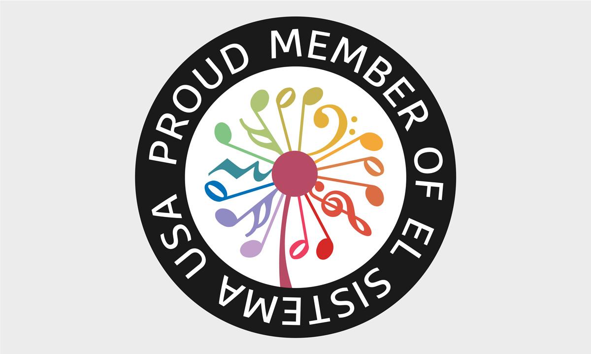 Proud Member Of ESUSA Seal