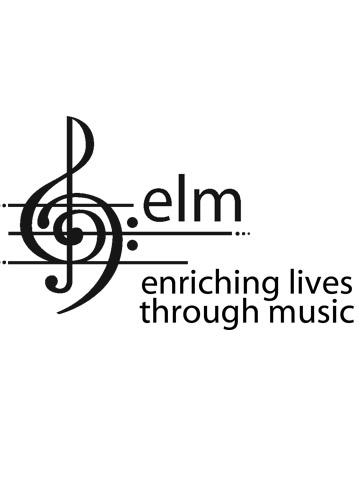 Enriching Lives Through Music (ELM)