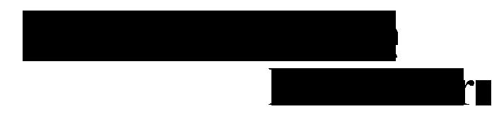 ensemble-logo
