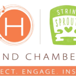 Heartland Chamber Music/String Sprouts K.C.