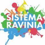 Ravinia Festival Association / Reach Teach Play Program / Sistema Ravinia