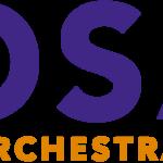 YOSAL (Youth Orchestra Salinas)