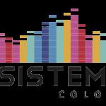 El Sistema Colorado