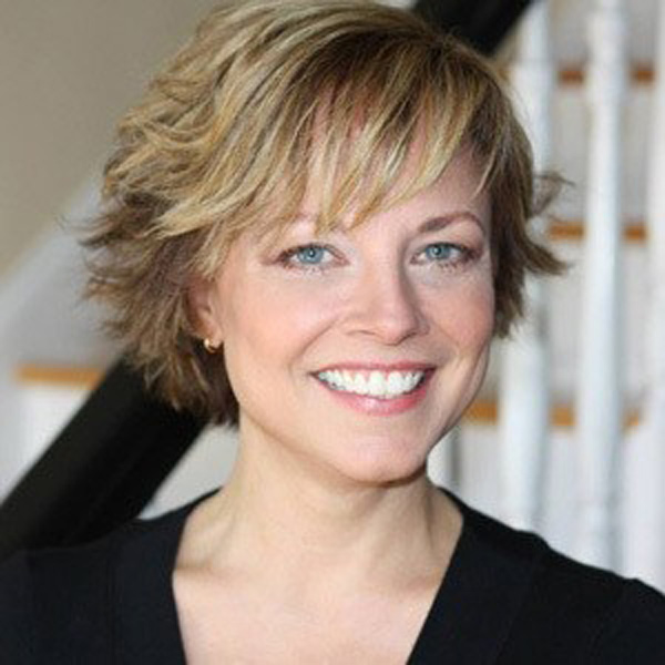 Melissa St. John