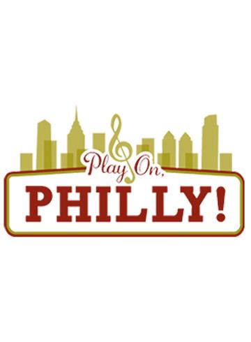 Play On Philly Symphony Orchestra (POPSO)
