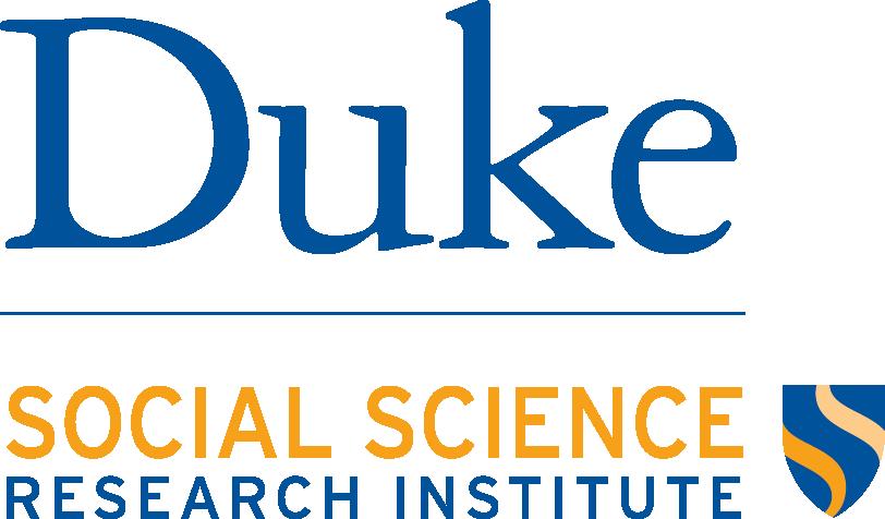 The Duke SSRI / ESUSA 2017 Census Report